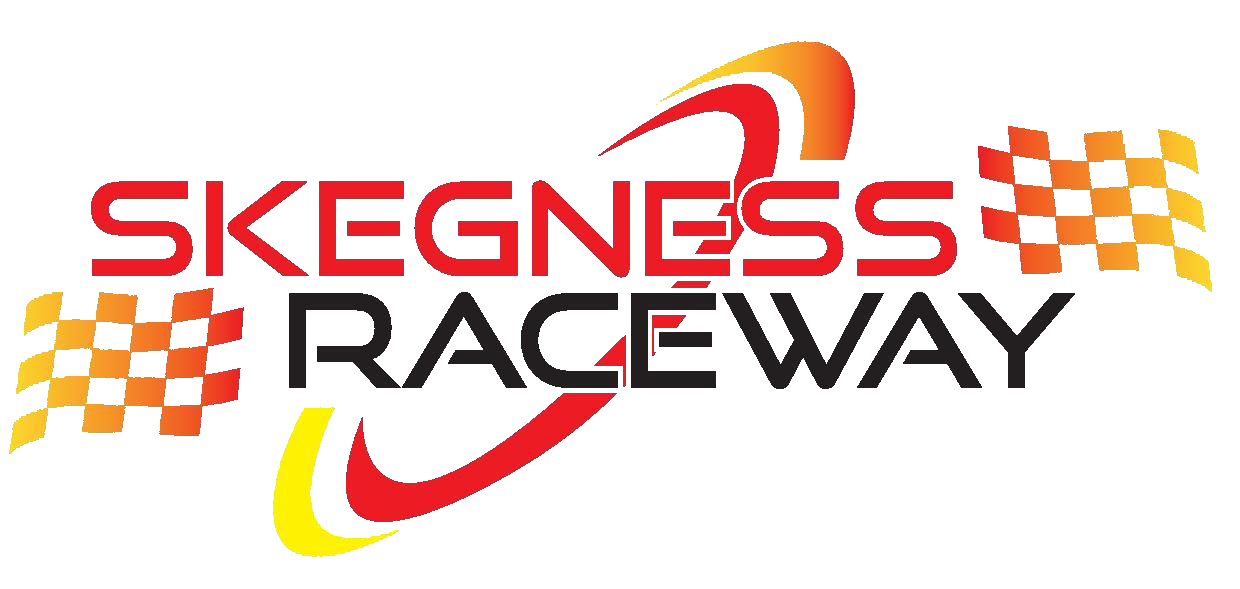 Skegness Raceway Skegness Raceway returns to the NHR scene for the 2020 season.